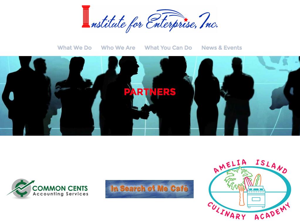 i4e-partners