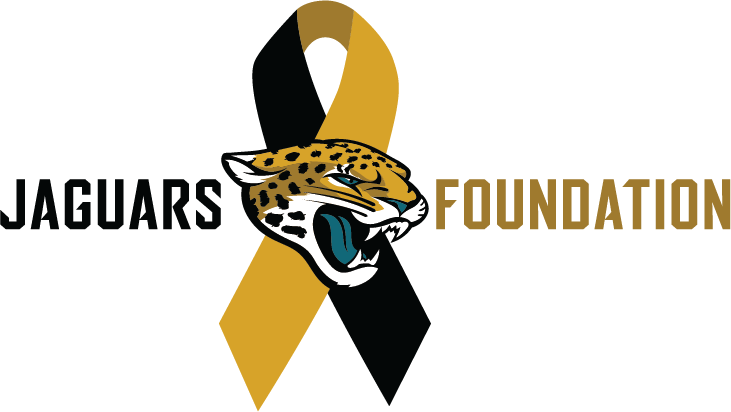 Jaguars-Foundation-new-logo-2